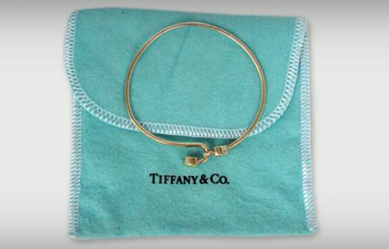 Estate_Tiffany